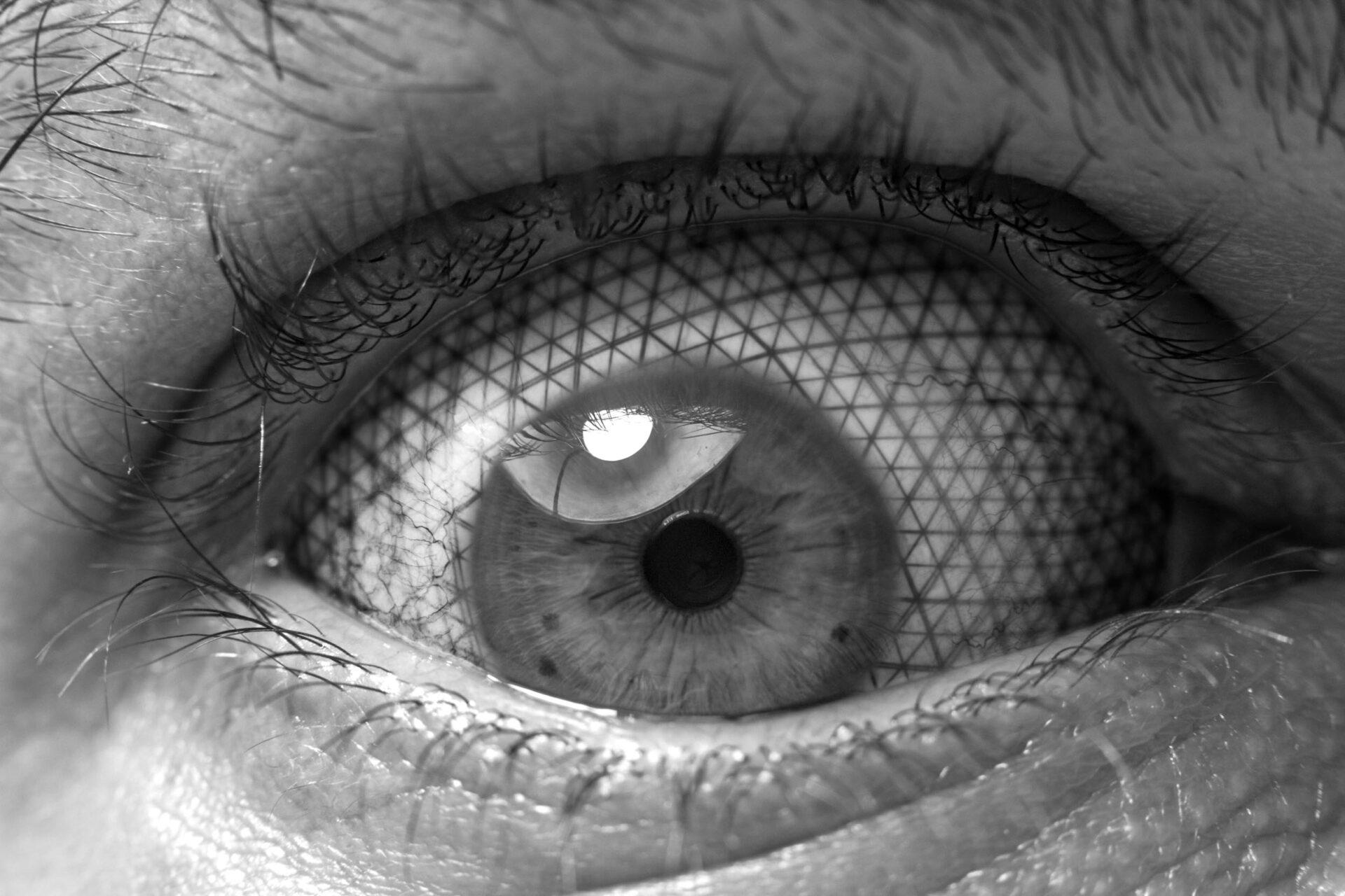 Dom'eye'